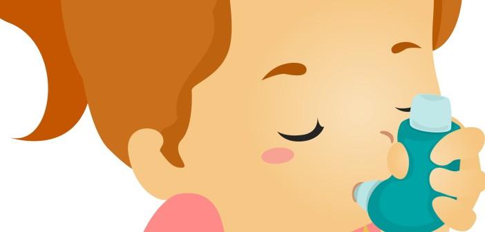 allergie-respiratorie-asma-bambini