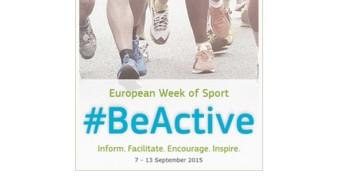 settimana-europea-sport-beactive