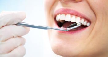italiani-dentista-odontoiatra-dati-istat