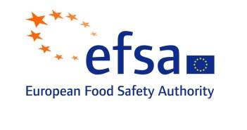 consultazione-pubblica-sicurezza-materiali-alimenti