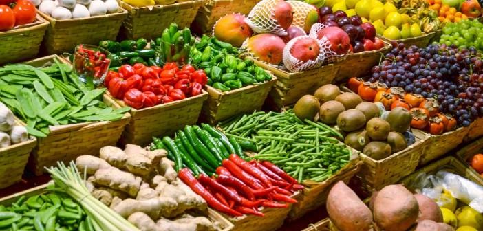 consumi-frutta-verdura-luglio-2015-coldiretti