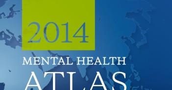2014-oms-atlante-salute-mentale