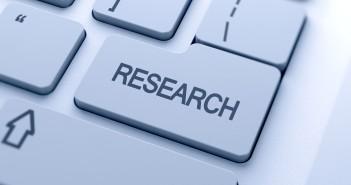 gene-pesci-obesita-uomini-ricerca