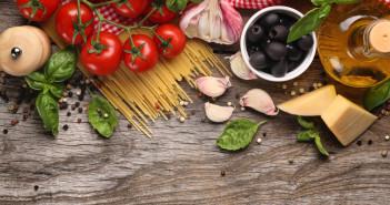 italiani-salute-passione-cibo