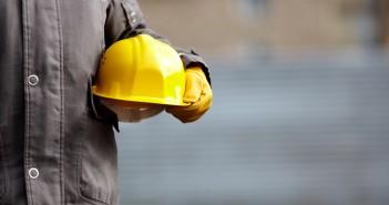 sicurezza-lavoro-dati-infortuni