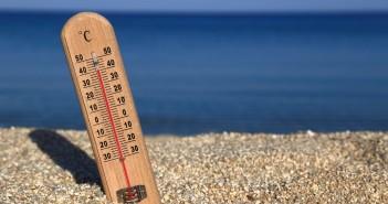 luglio-2015-caldo-cnr-dati