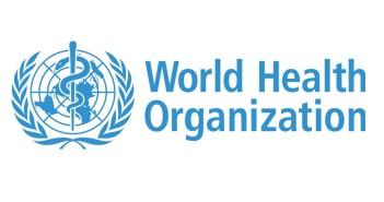 oms-nota-vaccino-ebola-ricerca