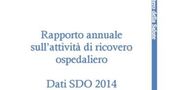 rapporto-2014-ricoveri-ministero-salute