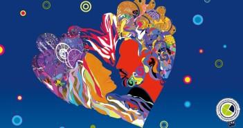 dettaglio-manifesto-notte-europea-ricercatori-2015