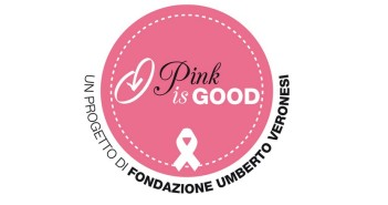 campagna-pink-is-good-2015