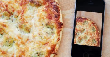 smartphone-abitudini-alimentari-indagine