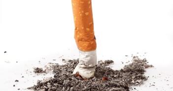 dati-iss-luglio-2015-telefono-verde-fumo