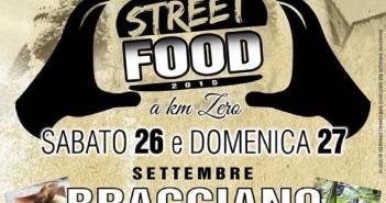 bracciano-street-food-km-0