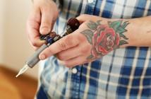 istituto-superiore-sanita-dati-tatuaggi-italia