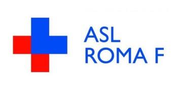 comunicato-asl-roma-f-molinari