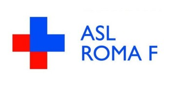 asl-roma-f-conferenza-locale-sanita-ottobre-2015