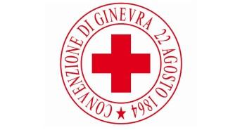 sette-principi-fondamentali-croce-rossa