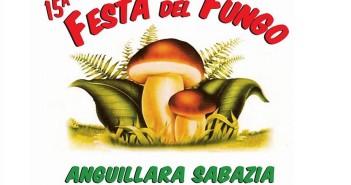 festa-fungo-anguillara-sabazia