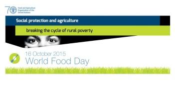 immagine-giornata-mondiale-alimentazione-milano-2015