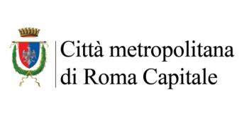 tirocini-giubileo-protocollo-citta-metropolitana-roma-capitale