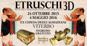 etruschi-3d-mostra-viterbo