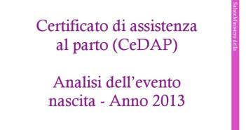 rapporto-evento-nascita-2013-ministero-salute