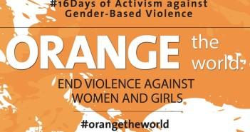 immagine-giornata-internazionale-contro-violenza-donne-2015