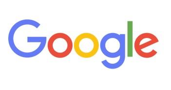 borsa-studio-google-informatica-studenti-disabilita