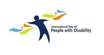 giornata-internazionale-persone-disabilita