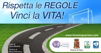 immagine-campagna-ministero-interno-sicurezza-stradale