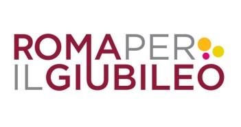 nuovo-sito-roma-giubileo