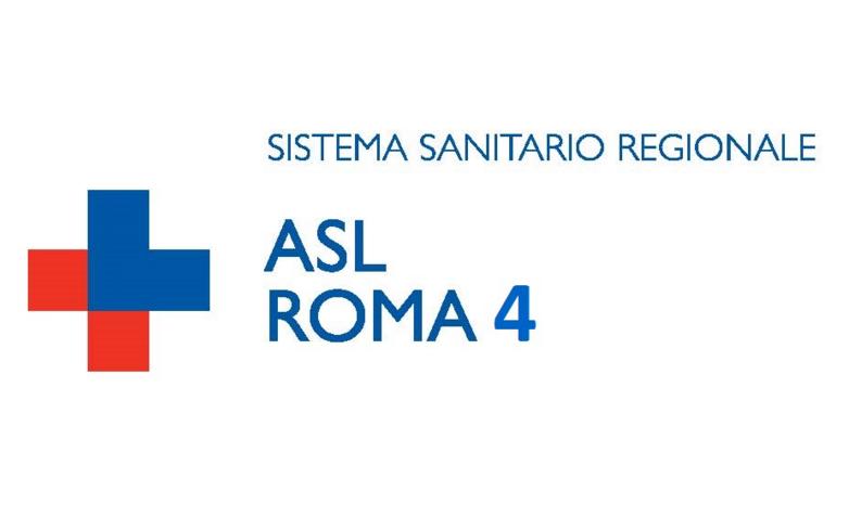 ASL ROMA 4
