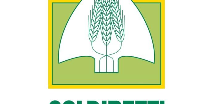 coldiretti-primo-bilancio-consumi-alimentari-italiani-2015