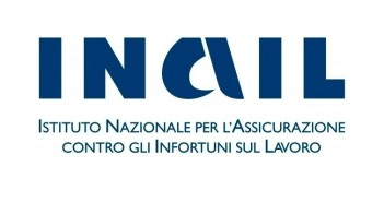 inail-incentivi-sicurezza-lavoro-isi-2015