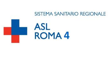 sportello-codice-rosa-asl-roma-4