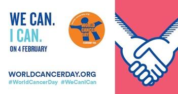 immagine-giornata-mondiale-cancro-2016
