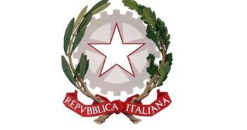 dati-trapianti-2015-ministero-salute