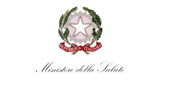 nota-ministero-salute-plastica-mars