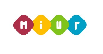 concorso-miur-logo-trattato-di-roma