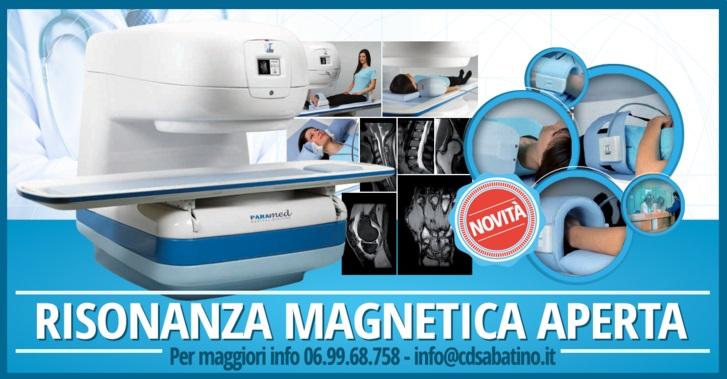 centro-diagnostico-sabatino-risonanza-magnetica-aperta