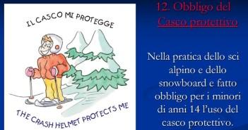 opuscolo-norme-sciare-sicuri-polizia-di-stato
