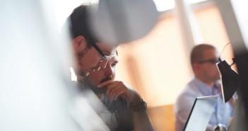 agevolazioni-startup-regione-lazio