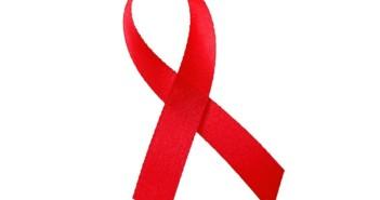 relazione-parlamento-hiv-aids-2014