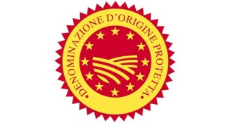 dop-igp-italia-2014-istat