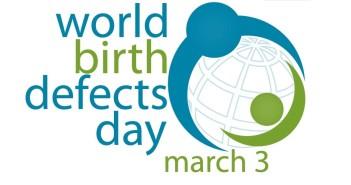 WorldBDDay-giornata-difetti-congeniti