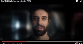 paolo-video-campagna-ministero-trasporti