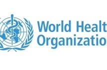 rapporto-oms-malattie-ambientali