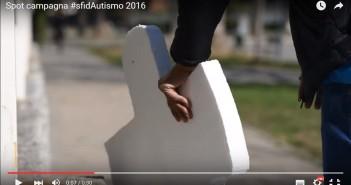 video-fondazione-italiana-autismo
