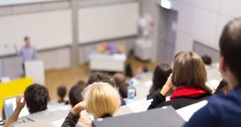 immatricolazione-universita-italiane-2015-2016