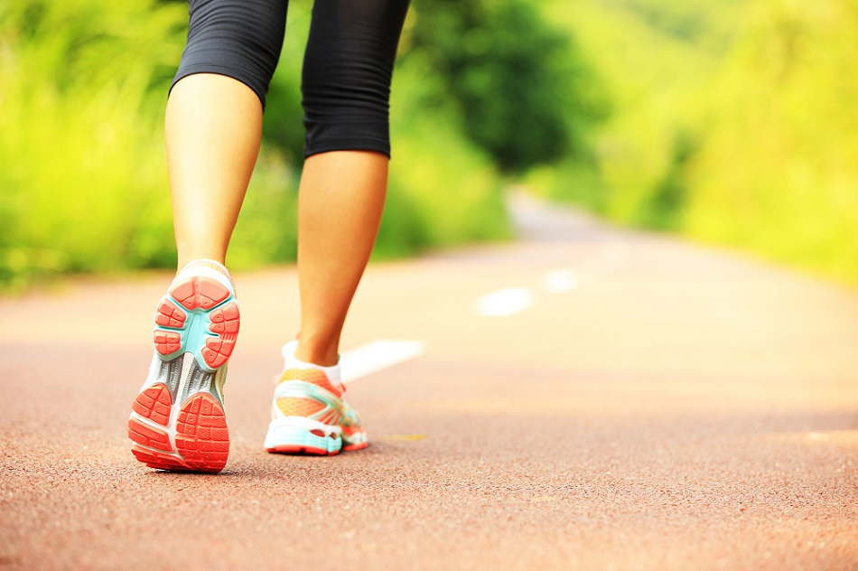 Attività fisica giornaliera: quanta ne serve per crescere sani?
